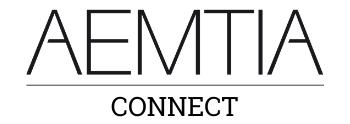 Aemtia Connect